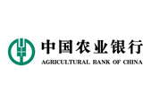 迪多-中国农业银行
