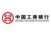 迪多-中国工商银行