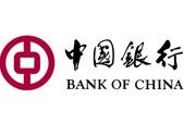迪多-中国银行