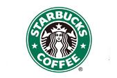 迪多-星巴克咖啡