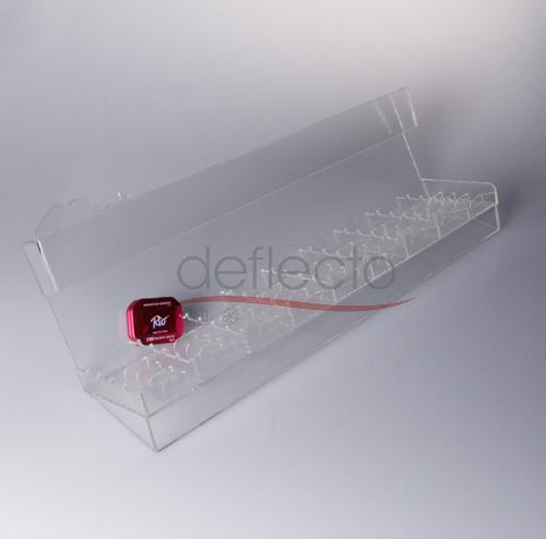 迪多-口香糖展示专用架