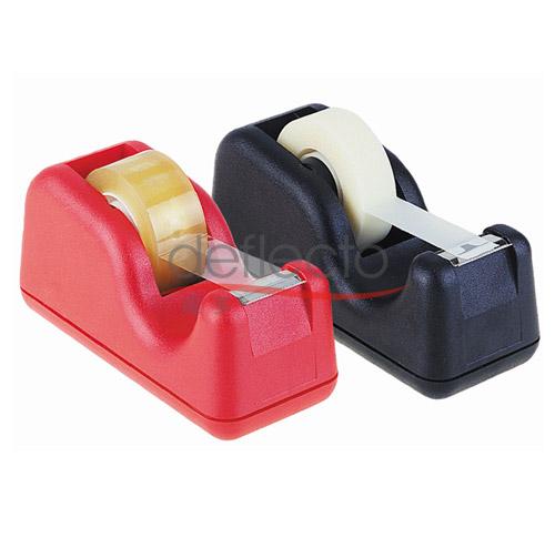 迪多-办公用品胶纸座
