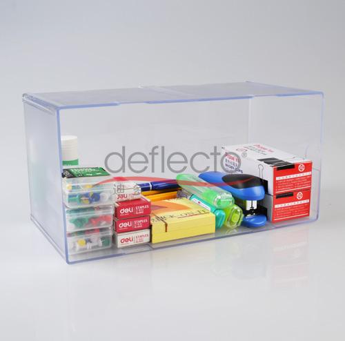 迪多-办公用品整理收纳盒