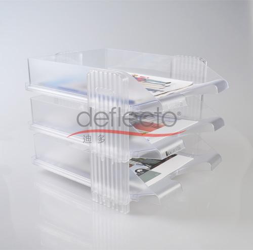 迪多-办公用品文件架