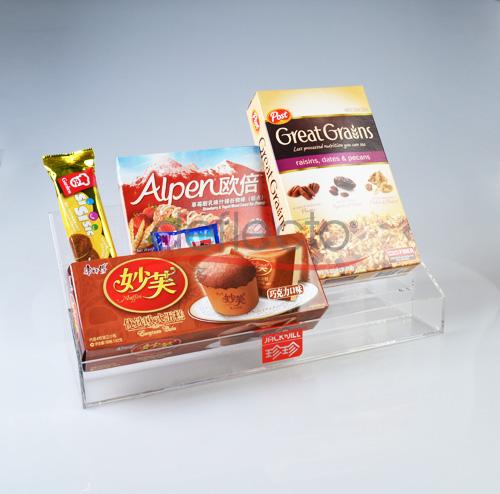 迪多-零食展示架