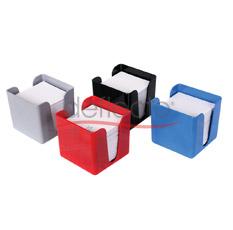 迪多-办公用品便签纸盒
