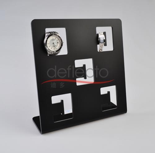 迪多-亚克力手表架