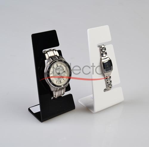 迪多-手表展示架