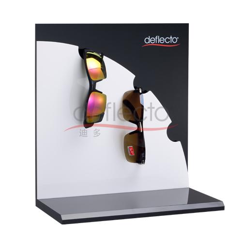 迪多-眼镜展架