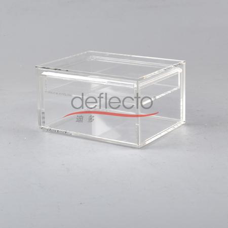 迪多-亚克力储物盒